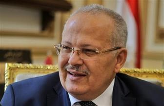 """جامعة القاهرة تعلن عناوين بحوث """"التفكير النقدي"""" لطلابها لمواجهة الحرب النفسية ونشر الشائعات"""