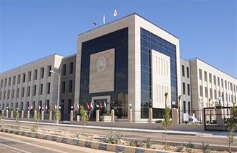 """""""المصرية اليابانية"""" تحصل على المركز الخامس على مستوى الجامعات المصرية بتصنيف """"تايمز"""" البريطاني"""