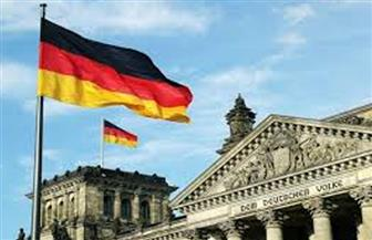 الحكومة الألمانية تتوقع في 2020 أسوأ ركود منذ 50 عاما