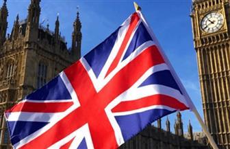 بريطانيا وأمريكا يعقدان مباحثات لتوقيع اتفاقية تجارة حرة