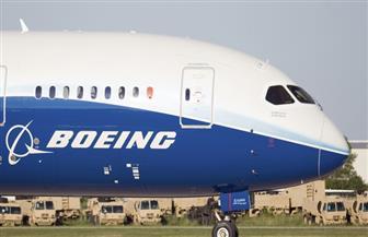 مدير إدارة الطيران الاتحادية الأمريكية ينضم إلى رحلة تجريبية للطائرة بوينج 737