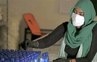 السودان: 57 إصابة جديدة بفيروس كورونا و3 وفيات