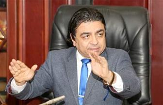 عميد معهد القلب السابق: إصابات كورونا بمصر تتراجع.. وتخطينا ذروة الموجة الثانية | فيديو