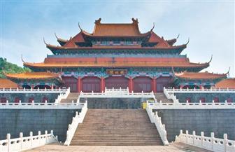 الصين تعتزم إعادة فتح المدينة المحرمة أمام الزوار بعد 3 أشهر من إغلاقها