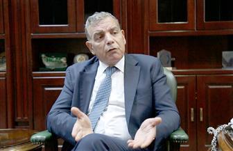 الأردن: لا إصابات جديدة بـ«كورونا» داخل حدود المملكة