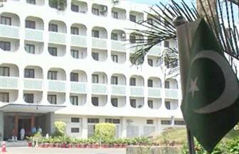 باكستان تستدعي السفير الفرنسي للتنديد بحملة «فوبيا الإسلام»