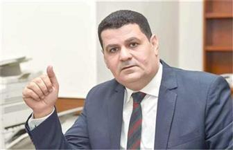رئيس حماية المستهلك: نضرب بيد من حديد على المتلاعبين والقانون لا يوجد به تسعيرة جبرية