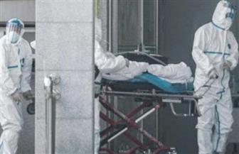 المغرب: 434 حالة شفاء من «كورونا» خلال يوم واحد وتسجيل 26 حالة إصابة جديدة