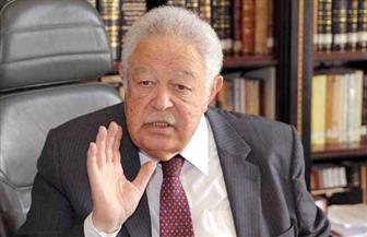 رجائي عطية: وقف قرار مطالبة المحامين ببطاقة الرقم القومي بالمحاكم