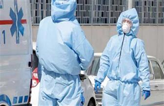 سلطنة عمان تسجل 21 إصابة جديدة بفيروس كورونا فيرتفع الإجمالي إلى 252