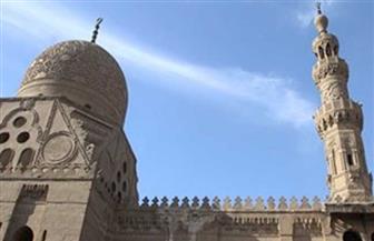 تعرف على حقيقة انهيار مئذنة أحد المساجد الأثرية بمنطقة الدرب الأحمر