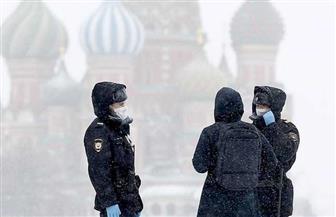 موسكو تعلن تسجيل 601 إصابة جديدة بفيروس كورونا والإجمالي يصل 4149 حالة
