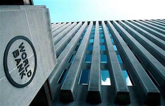 مدير قطاع التعليم في البنك الدولي: أكثر من مليار طالب في العالم كانوا غير منتظمين بالدراسة بسبب كورونا