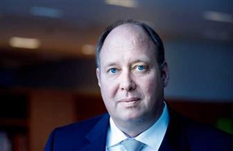 رئيس ديوان المستشارية في ألمانيا: السيطرة على أزمة كورونا غير محسومة