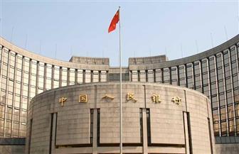 الصين تشدد إجراءات الرقابة على جودة صادراتها من الإمدادات الطبية