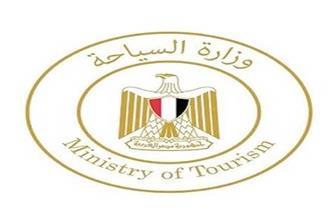 السياحة والآثار تطلق خدمة زيارات المواقع الأثرية عبر الصفحات الرسمية للوزارة ومواقع التواصل