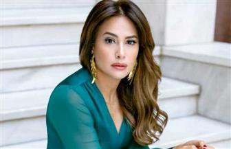 هند صبري تواصل حصدها لجوائز التمثيل وتشكر المجلس القومي المصري للمرأة