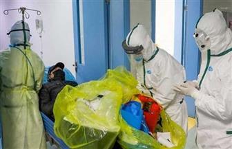الصحة الإسرائيلية: ارتفاع وفيات فيروس كورونا المستجد إلى 225 حالة