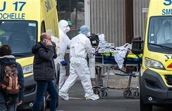 حصيلة إصابات كورونا في كندا تتجاوز 65 ألف حالة والوفيات تصل إلى 4471