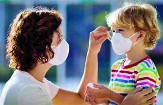 مصر تحتفل باليوم العالمي لحماية الطفل بطريقة خاصة في ظل «كورونا»