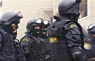 """الأمن الفيدرالي الروسي يكشف عن خلية تابعة لمنظمة """"حزب التحرير"""" الإرهابية"""
