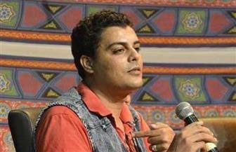 اليوم.. أمسية شعرية على صفحة معرض القاهرة الدولي للكتاب