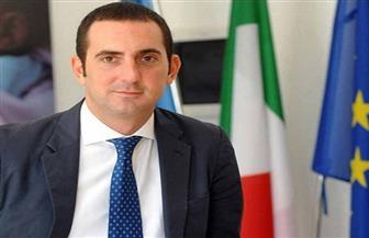وزير الرياضة الإيطالي: موسم الدوري سيلغى في حالة عدم ضمان معايير السلامة