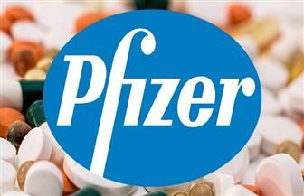 فايزر تسعى لإنتاج من 10 إلى 20 مليون جرعة من لقاح كورونا بحلول نهاية العام