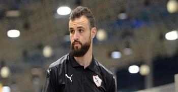 الإفراج عن حمدي النقاز بعد قبول الاستئناف على حكم حبسه