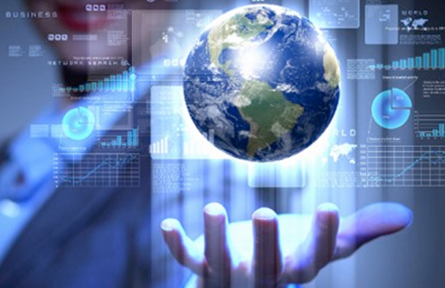 غرفة تكنولوجيا المعلومات تقدم حلولا للصناعة المصرية في مواجهة فيروس كورونا -