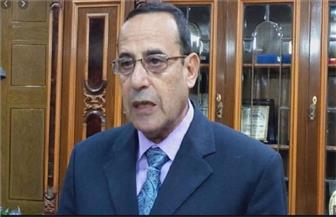 محافظ شمال سيناء يكشف السبب الرئيسي في عدم وجود فيروس كورونا بالمحافظة