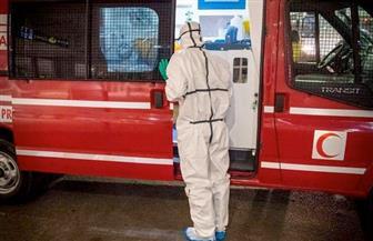 4434 إصابة جديدة بفيروس كورونا في المغرب و78 وفاة
