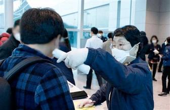 """السلطات اليابانية تفتح الفنادق لاستضافة من يعانون أعراضا طفيفة لـ""""كورونا"""""""