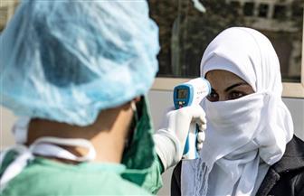 تسجيل 11 إصابة جديدة بفيروس كورونا في الضفة الغربية يرفع عدد المصابين إلى 205