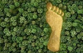"""كتاب جديد عن """" المسئولية الفردية تجاه البيئة"""" في ظل شرور صحية يعاني منها العالم"""