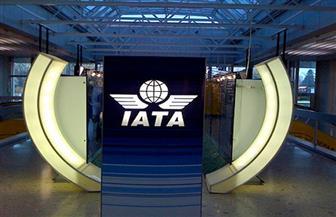 الاتحاد الدولى للنقل الجوى: 1,7 مليون وظيفة بقطاع الطيران فى الشرق الأوسط مهددة بالإلغاء
