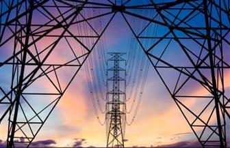 مجلس الوزراء: بدء التشغيل الفعلي لخط الربط الكهربائي بين مصر والسودان