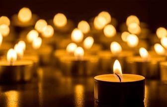 مودي يحث الهنود على تحدي ظلام كورونا بالشموع وإطفاء مصابيح الكهرباء