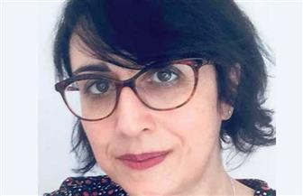 «اصمدى يا ميلانو».. دانيلا صحفية إيطالية تواجه أخبار «كورونا» الكاذبة