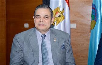 رئيس جامعة كفرالشيخ: أطباء مصر خط الدفاع الأول لمواجهة كورونا
