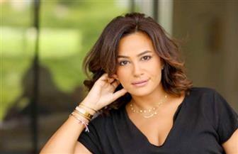 """هند صبري تطلق هاشتاج """"إنتوا مش لوحدكم"""" دعما لأطباء مصر وتونس"""