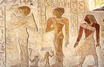 """""""السياحة والآثار"""" تطلق زيارة للمواقع الأثرية المصرية عبر مواقعها على الإنترنت"""