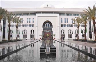 وزارة الثقافة الجزائرية تجمد كافة أنشطتها لأجل غير مسمى بسبب فيروس كورونا