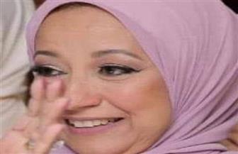 الهيئة الوطنية للصحافة تنعي رحيل الأستاذة هدى ذكري كبير المحررين بقطاع الأخبار