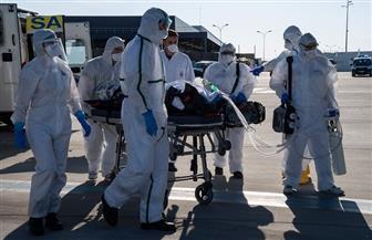 ارتفاع إصابات كورونا حول العالم  إلى مليون و200 ألف.. والولايات المتحدة تتصدر الدول بنحو 311 ألفا