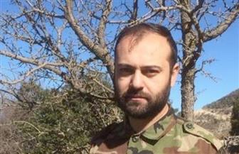 اغتيال أحد قادة حزب الله في جنوب لبنان