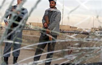 """نائب الرئيس الأفغاني: اعتقال زعيم الفرع الأفغاني لداعش """"انتصار كبير"""""""