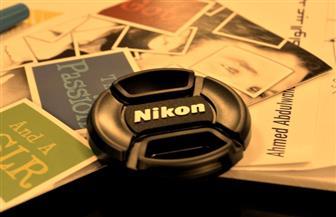 """نيكون اليابانية تستغل حظر """"الكورونا"""" وتقدم دروسا مجانية في التصوير عبر الإنترنت"""