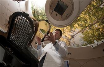 الطباعة المجسمة تدخل مجال صناعة أقنعة الوجه لحماية الأطباء من كورونا