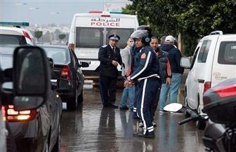 وفيات كورونا في المغرب تصل إلى 80 حالة